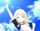 青空エール 【遊佐こずえ 黒埼ちとせ 宮本フレデリカ 江上椿 八神マキノ】