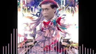 [mashup] パレード × Fracture Ray [平沢進]