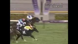 ゆっくり日本競馬史part27【牝馬の時代編】