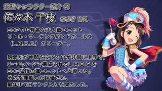 【iM@S架空戦記】地球防衛軍シンデレラガ