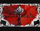 【はやとが弾いた】アブソリュート - YASUHIRO(康寛)【ベースで弾いてみた】