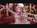 【ニコカラ】薔薇は美しく散る : 鈴木宏子