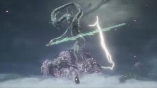 【SEKIRO】命を賭して、御子を衛る!【初見】第35律儀