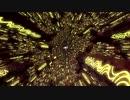 《齊神籙》 『剣神 VS 真神 絶死谷大決戦(4/4) 』 慕容煙雨 ( 天剣 ) の死