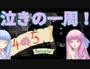 【Beholder】茜お姉ちゃんのアパート管理 26日目【4周目ラスト】