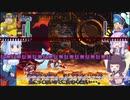 編集に疲れた茜ちゃんが息抜きに ロックマンX4 をプレイして編集時間を ZERO にしてしまった件。Part4