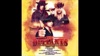 The Defiants - Take Me Back