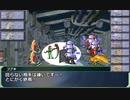 【SW2.0】GM青葉の剣神世界 Session11-14【艦これ卓】