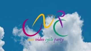 【告知動画】ニコニコ動画の自転車動画界