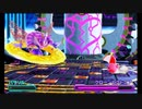 【実況】カービィの可愛さに癒されたくて『星のカービィ ロボボプラネット』をプレイ 42
