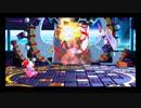 【実況】カービィの可愛さに癒されたくて『星のカービィ ロボボプラネット』をプレイ 43