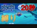 【企画】10分コース対決!#2【マリオメーカー2】