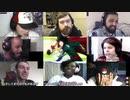 「僕のヒーローアカデミア」70話を見た海外の反応