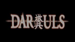 DAR糞ULS - Official Trailer