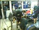 F1 2008 第7戦 カナダGP フリー走行 Part3