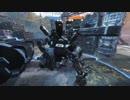 【Titanfall2】パイロットささらさん #1