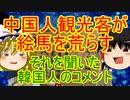 ゆっくり雑談 125回目(2019/12/5)