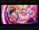 【実況】カービィの可愛さに癒されたくて『星のカービィ ロボボプラネット』をプレイ 44