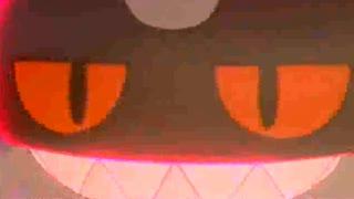 【ポケモン剣盾】ヤケモン達と楽しむラン