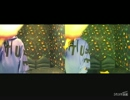 【うたスキ動画】七つの海/彩 を歌ってみた【ぽむっち】