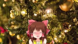 クリスマス神社.2019