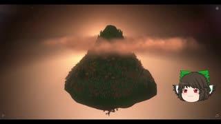 【Mountain】なんだろう、この山 また1合目【ゆっくり実況プレイ】