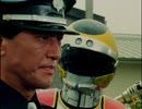 第96位:特警ウインスペクター 第25話「雨に泣くロボット」