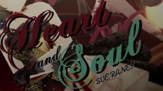 【デレステMAD】Heart and Soul【J@ZZ_M@STER】