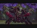 討鬼伝2|異界と銀鎧!|part6|初見実況