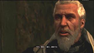 #8-13 再生数15(ry【アサシンクリードリベレーション】