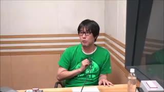 鷲崎健のヨルナイト×ヨルナイト 2019年11
