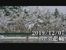 ショートサーキット出張版読み上げ動画5199