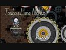 【ゆっくり実況】マメナイツ Part8【Touhou Luna Nights】