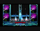 beatmaniaIIDX5thstyle Spin the disc DPHYPER AUTOPLAY