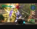 【地球防衛軍4.1】レンジャーINF縛り part.47