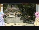 【FF11】琴葉姉妹の一人旅 Part.53 【VOICEROID実況】