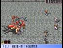 【Evalice Saga】運命を巡る物語【プレイ動画】part38