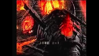 【転載】レジェンドオブドラグーン (JP) RTA 14:22:52 (WR) Part12