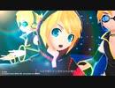 【Project DIVA F2nd】 シンギュラリティ /★↑ 【PV+譜面】