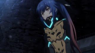 ファンタシースターオンライン2 エピソー