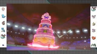【ポケモン剣盾】まったりランクバトルinガラル 26【ガラルビギニング5】