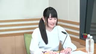 A&G NEXT ICON 超!CUE!&A内山悠里菜2019年12月9日