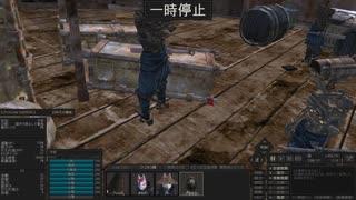 続・悪戦苦闘な KENSHI part81