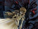 漆黒のシャルノスFVR プレイ動画 パート3