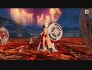 【実況】ファイアーエムブレム 風花雪月の物語を全力で楽しむ 覇王の道 Part31