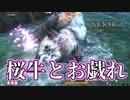 【SEKIRO】 忍殺始めました。42話目