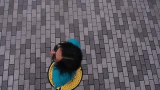 bias / 檸檬(Lemmon) Music Video