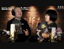 なんのこっちゃい西山。今も青春、我がライブ人生 第88回放送 ゲスト:坂口喜咲(ミュージシャン)