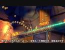 【ユーカレイリーとインポッシブル迷宮】ちょこちょこ遊ぶ Part24【VOICEROID実況】