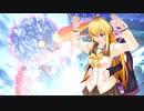 【ポケモン剣盾】ゆかりんとマキさんがポケモン対戦へ延髄斬り 2試合目